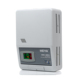Whole house 5kw 220v automatic ac electrical voltage stabilizer for 2p air conditioner