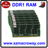ddr400 2gb laptop ram and ram scrap for memory cards wholesale