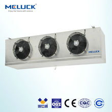 MELUCK MAC series Industrial Air Cooler evaporator for cold storage low price