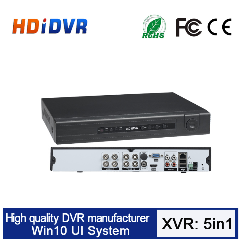 2 Channel Portable Mini Mobile Dvr,Mpeg-4 Audio Video Mdvr