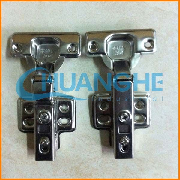 China manufacturer slide out and hinges