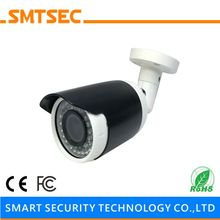 "NEW SMTSEC SIP-E09-2718DML 1/2.9"" CMOS 2.0MP HDR OV2718 Hisilicon 3516D Weatherproof IP Security Network Mini IR Bullet Camera"