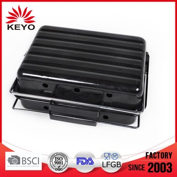 online shop china Latest Designs barbecue top table grill