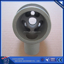 Precise Casting Metal OEM ISO9002 Certificated/types of stainless steel precise casting products
