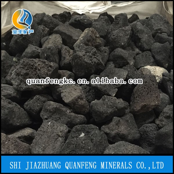 factory high purity good quality high efficiency health care vesuvianite,manufacturer lava rock