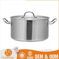 Promotional Price Custom-Made Stainless Steel Kinds Of Kitchen Ware
