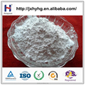 HOT SELL !Lubricants and dispersant Powder form wax Oxidized polyethylene wax OPE wax for pvc pipes and fittings cas 9002-88-4