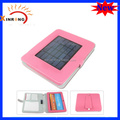 2014 New Arrival Solar Charger Macbook