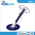 Pool vacuum cleaner professional manufacrturer cheap price made by Poolstar