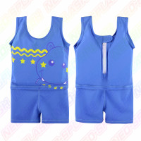 One-pieces Kids Swimming Suit