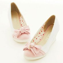 modern brand popular flat shoes custom shoes small order ho102