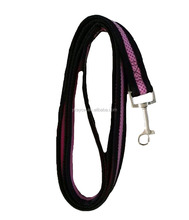 Dogs Collar and Leashes <strong>Pets</strong> Walking fashionable nylon dog leash