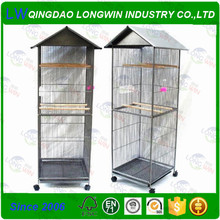 chinese large parrot canary bird cage