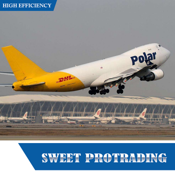international air freight best air forwarder logistics from shenzhen to Denmark air shipping