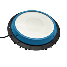 CLICK me quality assurance 200w ufo led high bay light with lowest price