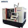CNC vertical milling machine VMC machine price VMC850L