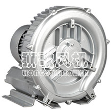 online shop china high capacity air ring blower