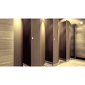 Chinese products wholesale commercial exterior toilet partition