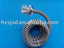 6mm strong elastic bungee cord