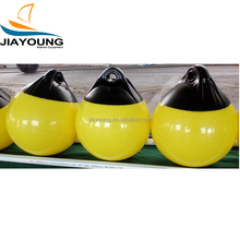 Best China Marine PVC Inflatable Floating Buoy
