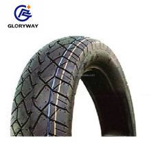 safegrip brand motorcycle tyre 275-19 dongying gloryway rubber