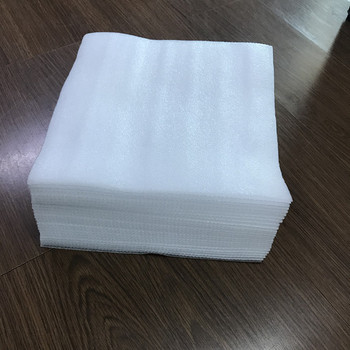 EPE cushion foam sheet