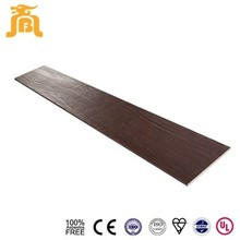 Top quality 8 inch fiber cement plank siding