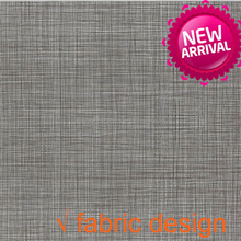 fabric that look like leather,new design floor tile,fabric design