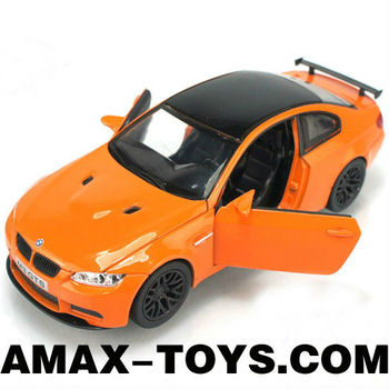 dc-017104 die-cast toys 1:32 emulational pull back die cast mini car model with light, sound and music
