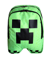 Hot new products attractive outdoor travel laptop personal backpack