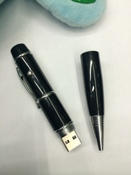 New product stationery writing instruments office and school supplies wholesale