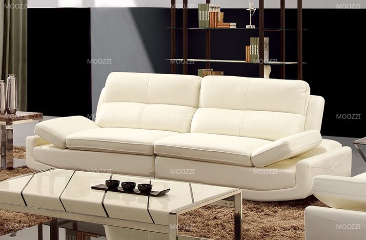 3 seater modern sectional <strong>sofa</strong>