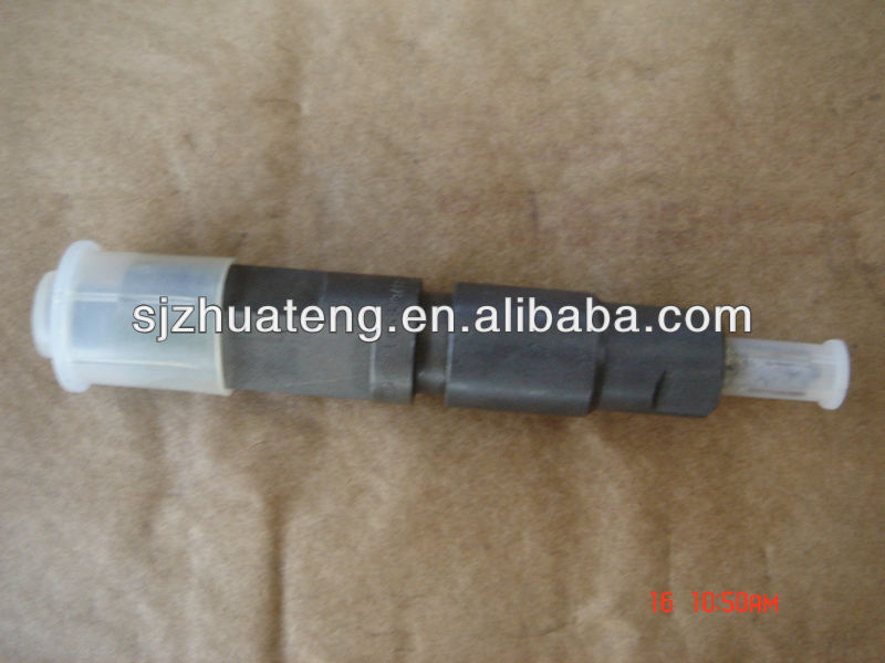 Deutz 1013 Fuel Injector 02112640 02112644 02112957