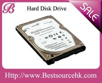 Refurbish stable quality 2.5inch hdd 500gb hard disk