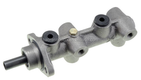 Cheap tcic brake master cylinder on sale with good quality