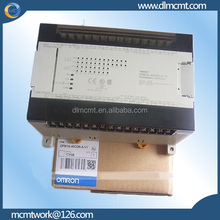 Best sale High Quality omron plc prices CPM1A-8ER
