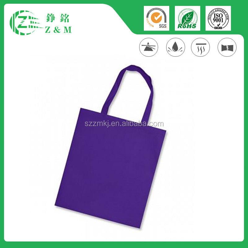 Eco-Friendly Fashionable Gifts Christmas Paper Shopping Tote Bag