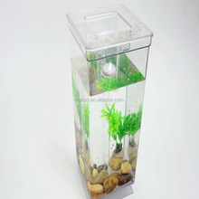 High quality Aquarium Fish tank room beauty tank