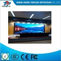 Hot sale Hd indoor p3 led display for conference