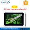 google play store download free play store ultra slim rugged cheap android free sample tablet pc