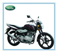 cheap street motorcycle 150CC chopper