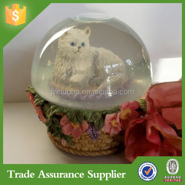 Christmas Snowglobe Wholesale Tourist Souvenirs Items