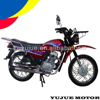 Cheap Used Dirt Bikes 125cc/150cc High Quality