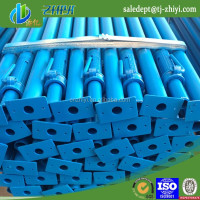 Factory Price Can Be Customized Shoring