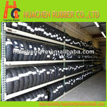 kinds of motorcycle tire and tube