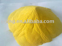 30% Poly Aluminium Chloride powder for waste water