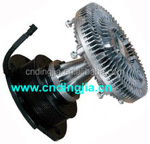 AUTO Fan Clutch 504032693 / 504115438 FOR IVECO Truck Stralis