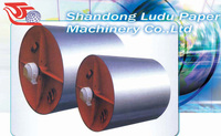 ZL94 1 10657.8 paper machine dryer cylinder