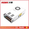LED driver 7.3a 48v 350w S-350 switching power supply with CE ROHS