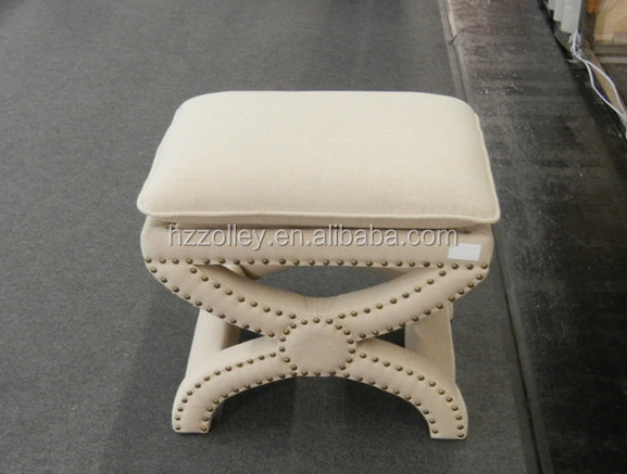 Australia antique wooden home furniture wooden camel stool